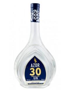 Gin Azor 30 Edição de Autor - Gin