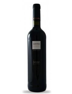 Quinta da Gaivosa Primeiros Anos 2015 - Vinho Tinto