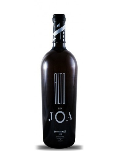 Alto do Joa 2016 - White Wine