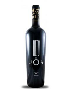 Alto do Joa 2014 - Vinho Tinto