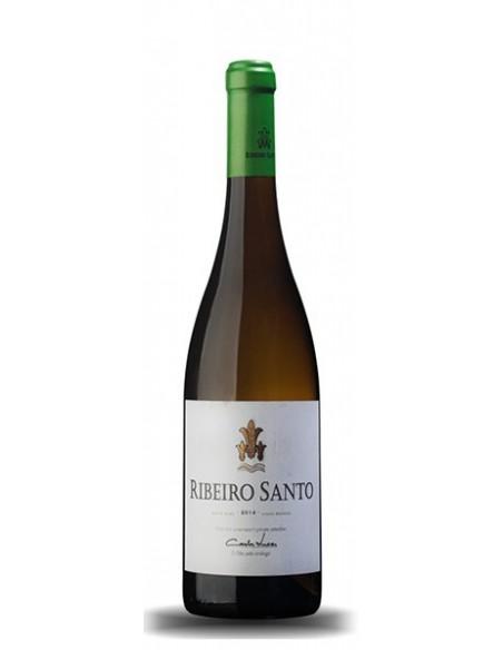 Ribeiro Santo 2017 - White Wine