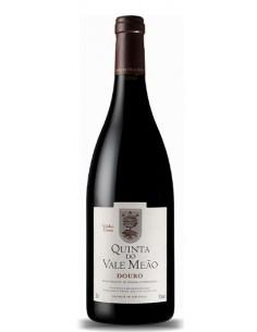 Quinta do Vale Meão 2016 Vin Rouge