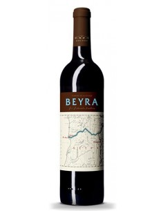 Beyra 2017 - Vinho Tinto