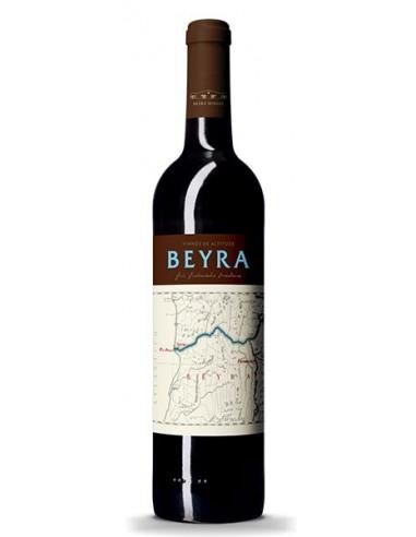 Beyra 2017 - Red Wine