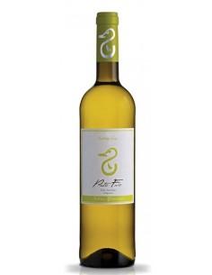 Pato Frio Antão Vaz - Vinho Branco