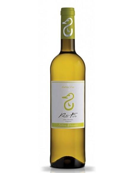 Pato Frio Antão Vaz - White Wine