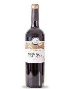 Quinta do Filoco Reserva 2015 - Red Wine