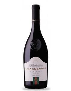 Casa de Santar Reserva - Vinho Tinto