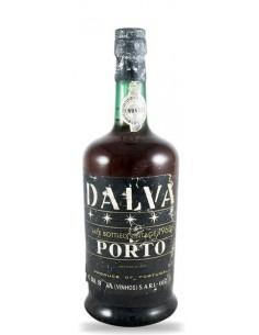Dalva LBV 1968 - Vino Oporto