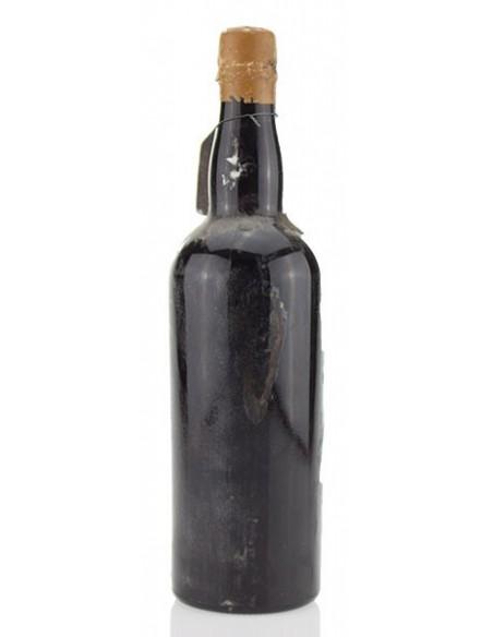Borges Vintage 1920 Alto Douro - Vinho do Porto