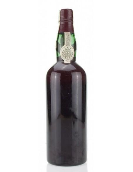 Real Companhia Velha Colheita 1944 - Vinho do Porto