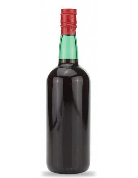 "1845 Solera - Blandy's ""Santa Cruz"" Madeira Malmsey - Madeira Wine"
