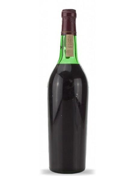 Colares Colheita 1967 - Red Wine