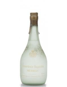 Aguardente Bagaceira Messias - Old Brandy