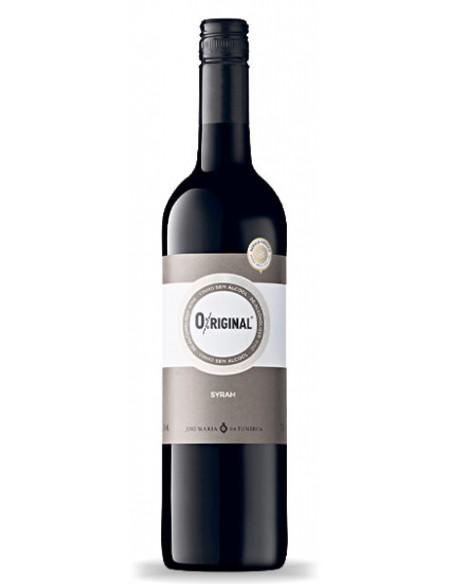 Quinta do Vale Meão 2017 - Vinho Tinto
