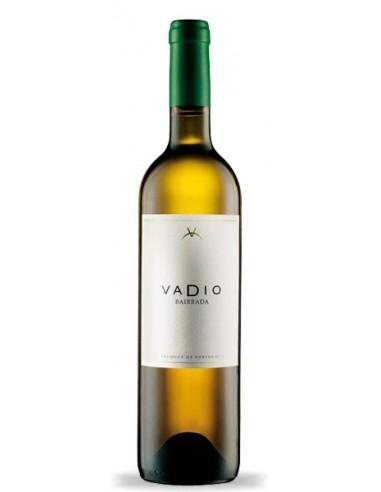 Vadio 2018 - White Wine