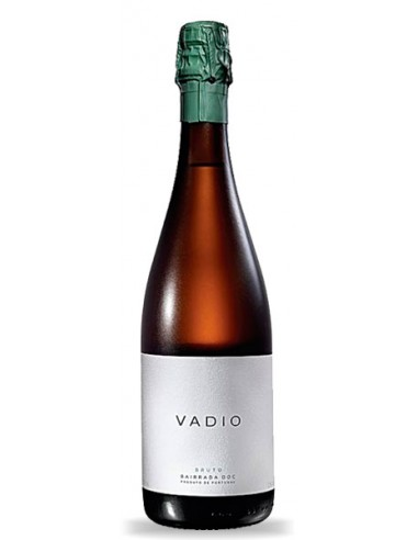 Vadio - Sparkling Wine