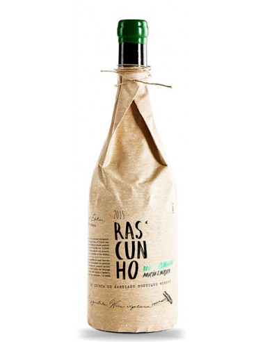 Rascunho - Late Harvest