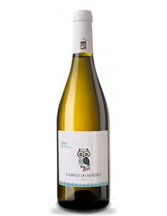 Cabeço do Mocho - Vin Blanc