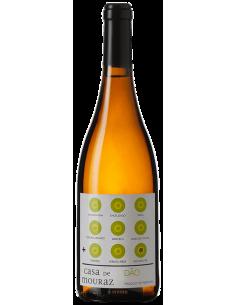 Casa Mouraz 2019 - Vinho...