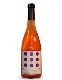 Casa Mouraz 2018 - Vinho Rosé