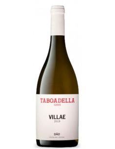 Taboadella Villae 2020 -...