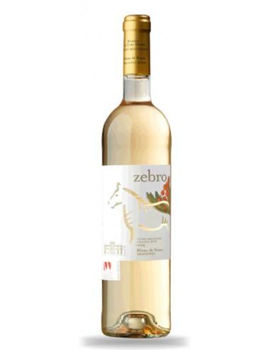Zebro - White Wine