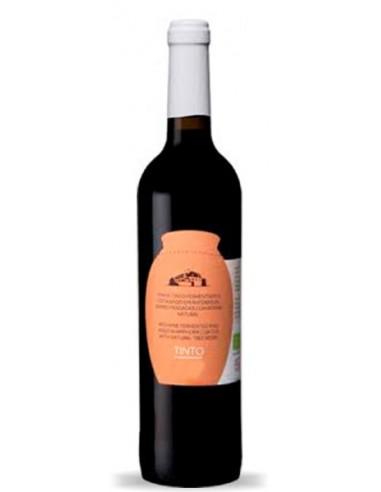 Cepa Pura Ânfora 2019 -  Red Wine