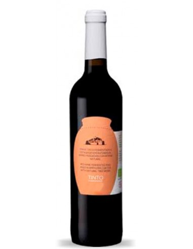 Cepa Pura Ânfora -  Red Wine