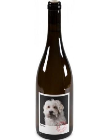 Branco Bolinha So2 Free - Vino Blanco