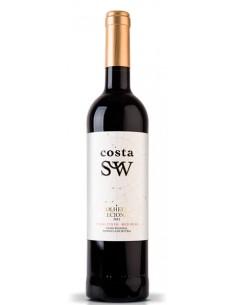 Costa SW Colheita...