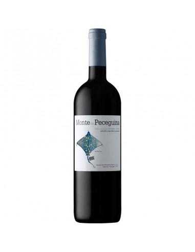 Monte da Peceguina 3L - Vino Tinto