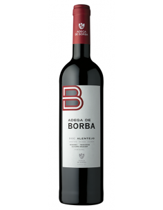 Adega de Borba - Red Wine