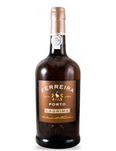 Porto Ferreira Branco...
