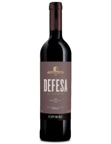 Defesa do Esporão 2019 - Vinho Tinto