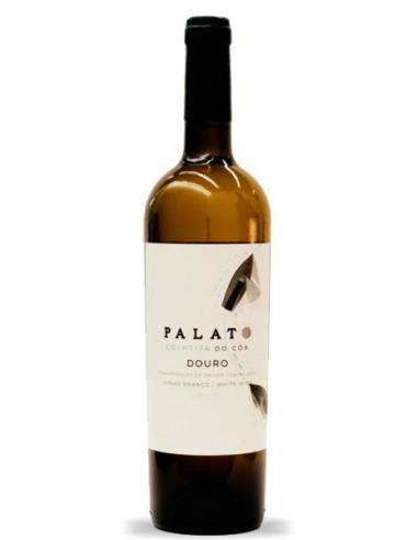 Palato do Côa Colheita 2019 - White Wine