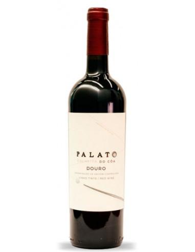 Palato do Côa Colheita 2017 - Red Wine