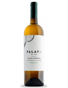 Palato do Côa Reserva 2018...
