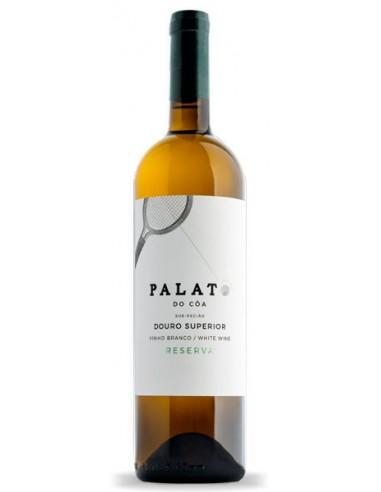 Palato do Côa Reserva 2018 - White Wine