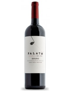 Palato do Côa Reserva 2016...