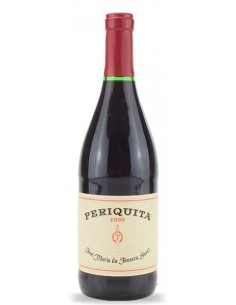 Periquita 1999 - Red Wine
