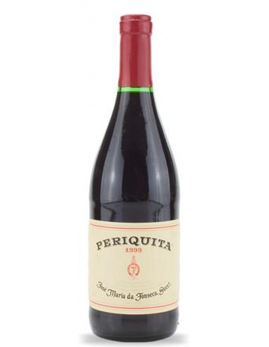 Periquita 1999 - Red Wine