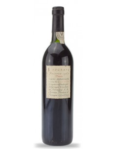 Sogrape Reserva 1987 - Red...