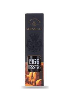 Mermelada de Zanahoria con Moscatel de Setúbal 250gr Nobre Terra - Mermelada Fina 100% Natural