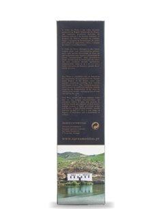 Rosacea Borkh Apple Marmalade 250gr Nobre Terra - 100% Natural Fine Marmalade