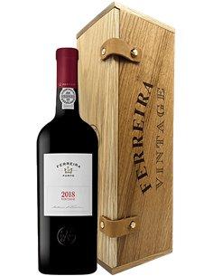Compota de Figo Preto 250gr Nobre Terra - Compota Fina 100% Natural
