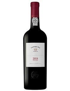 Mermelada de Uva y Manzana 250gr Nobre Terra - Mermelada Fina 100% Natural