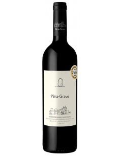 Pêra-Grave 2017 - Red Wine