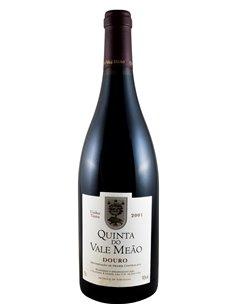 Compota de Morangos, Hortelã e Laranja 250gr Nobre Terra - Compota Fina 100% Natural