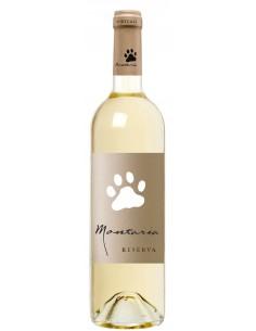 Montaria Reserva 2019 - Vin...
